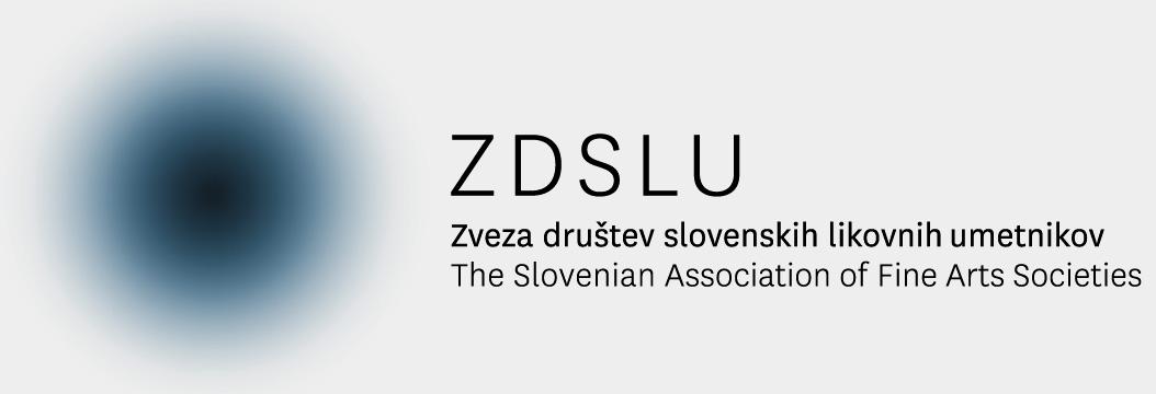 ZDSLU - Zveza društev Slovenskih Likovnih umetnikov