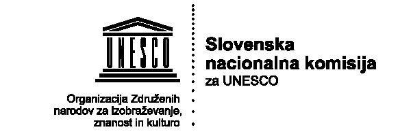 Slovenska komisija za UNESCO