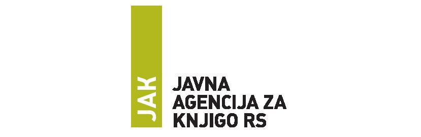 Javna agencija za knjigo RS