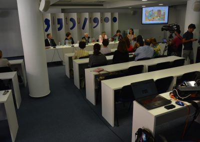 NMSB2018_tiskovna_kongerenca_04