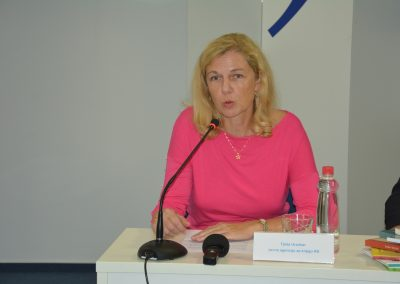 NMSB2018_tiskovna_kongerenca_09