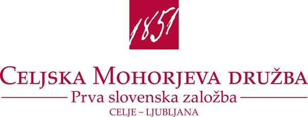 Celjska Mohorjeva družba