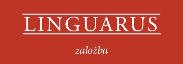 Založba Linguarus