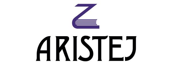 Založba Aristej